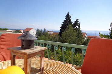 Luxury_Bol_Croatia_apartment_Villa_Marinela_Orange_ rental_Bol_accommodation (6)