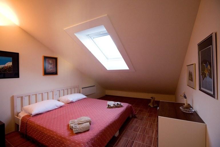 Bol croatia holidays accommodation exclusive 4 for Exclusive luxury accommodation