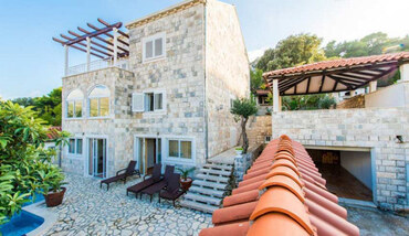 Dubrovnik Holiday Villa rental_Zaton_Dubrovnik_Riviera_villa_with_pool (1)