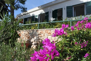 1 Holiday House Harbour Milna Brac (3)